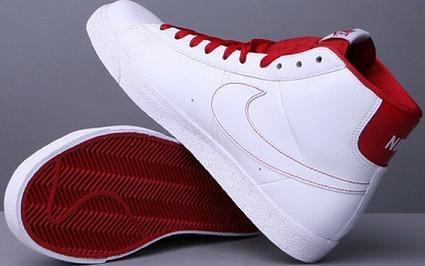 NikeBlazerWhed2