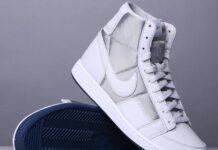 NikeDynasty81HighWhiteGreyNavy1