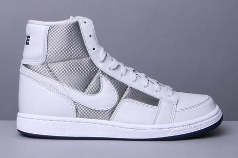 NikeDynasty81HighWhiteGreyNavy2