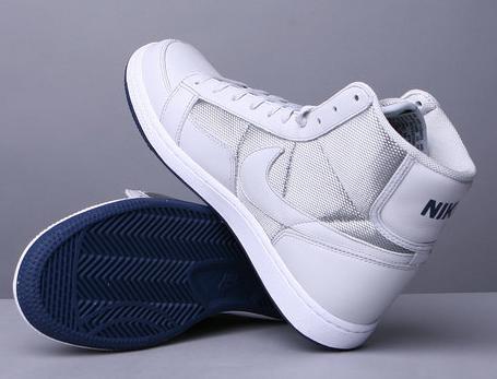 NikeDynasty81HighWhiteGreyNavy3
