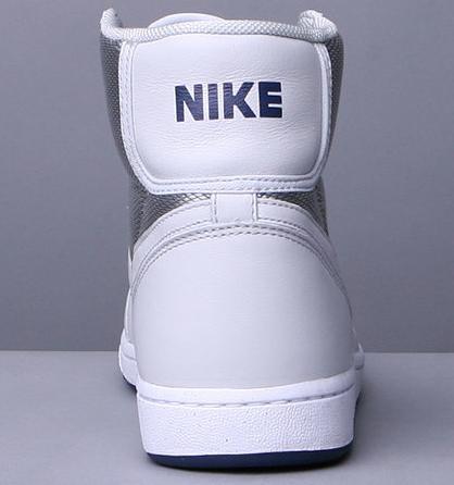 NikeDynasty81HighWhiteGreyNavy4