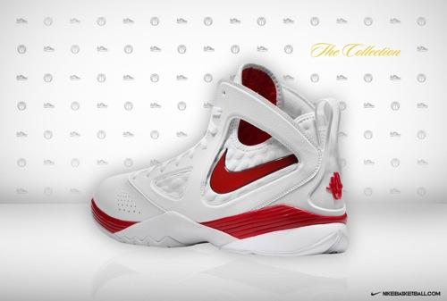 NikeHuarache2010AldridgeHomeAwayPE3