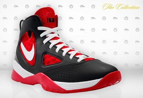NikeHuarache2010TajGibsonPE1