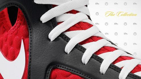 NikeHuarache2010TajGibsonPE3