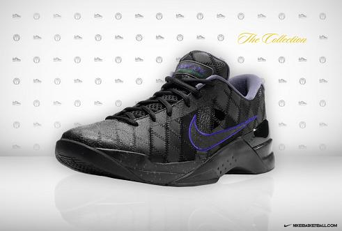 NikeHypderunkLowNashAway1