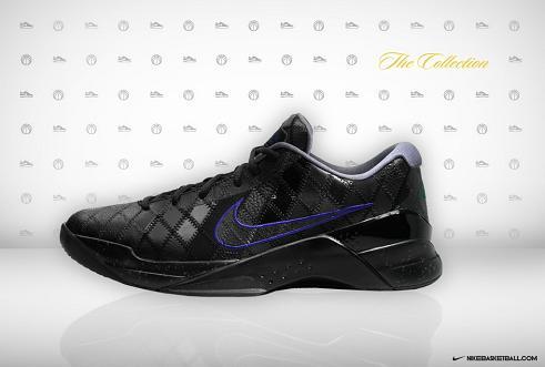 NikeHypderunkLowNashAway2