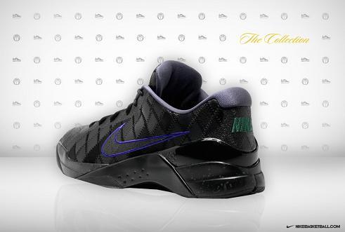NikeHypderunkLowNashAway3