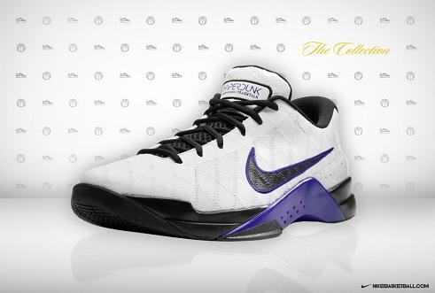 NikeHypderunkLowNashAway4