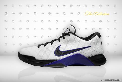 NikeHypderunkLowNashAway5