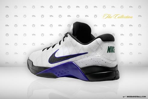 NikeHypderunkLowNashAway6