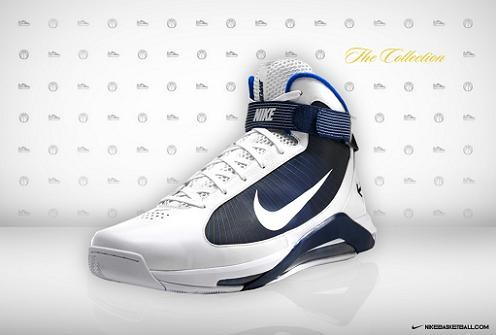 NikeHypermaxDGoodenPE1