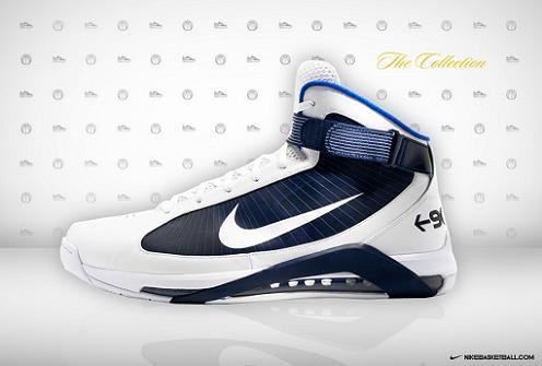 NikeHypermaxDGoodenPE2