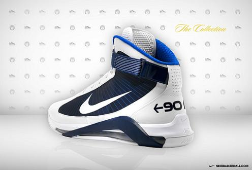 NikeHypermaxDGoodenPE3
