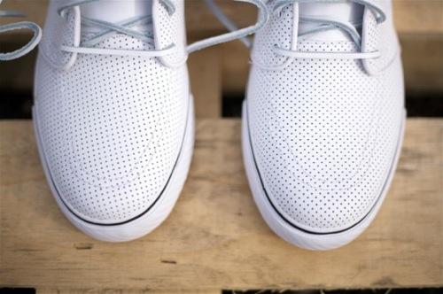 NikeSBJanoskiPerfWhite3