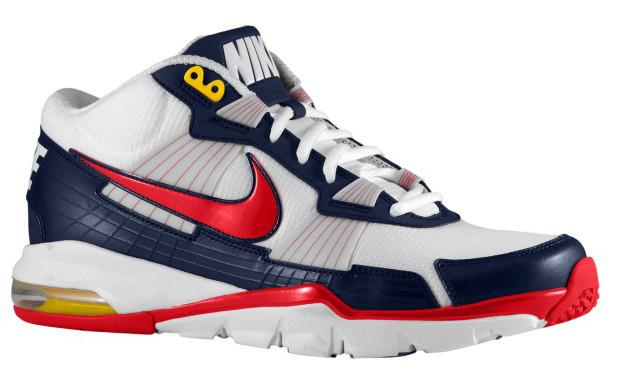 NikeTrainerSC2010WhiteRedObsidian