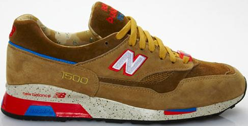 UNDFTDNewBalance1500Brown1