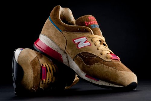 UNDFTDNewBalance1500DS2