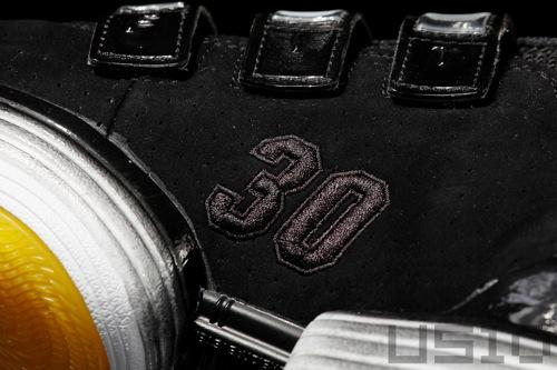 adidasCommanderPEMB3
