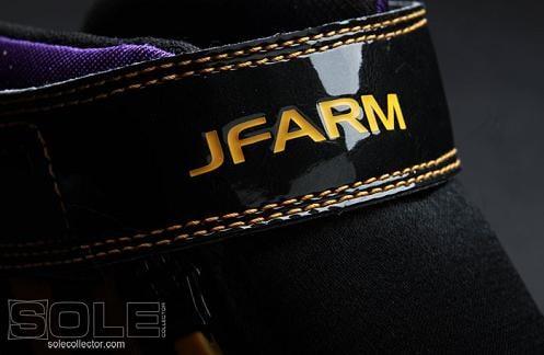 adidasCreatorJFPE3