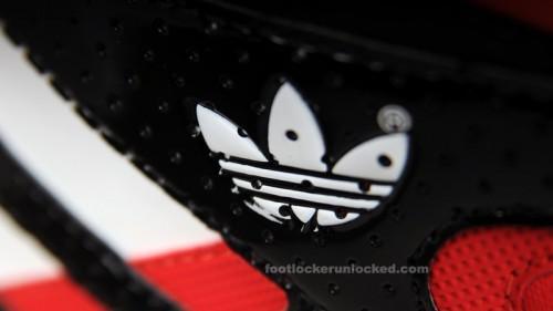 adidasPhantomBrite2