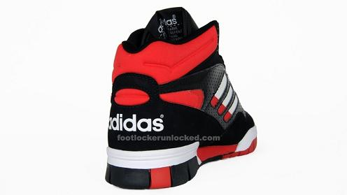 adidasPhantomBrite5