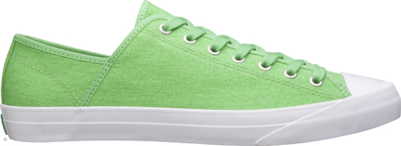 PF Flyers Sumfun Low - Spring 2010
