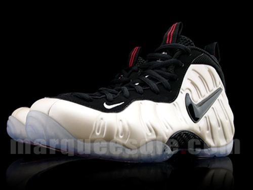 Nike Air Foamposite One USA White Game Royal Habanero ...