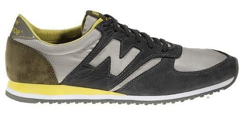 new balance suede care