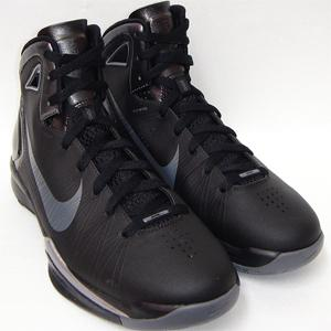 NHyperdunk2010BlackSilver2