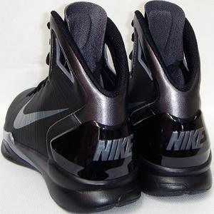 NHyperdunk2010BlackSilver3
