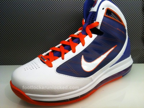 NikeAirJordanPEs2