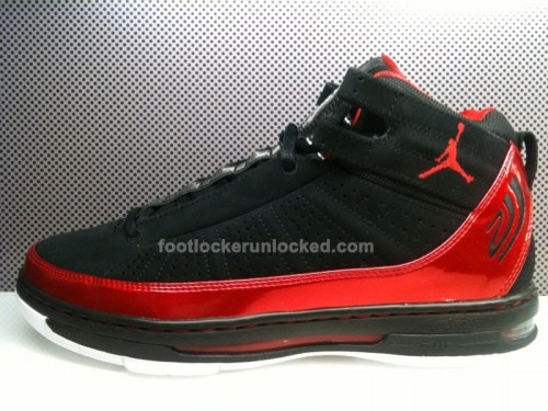 NikeAirJordanPEs3