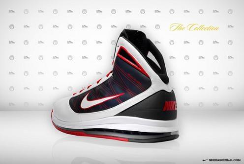 NikeAirMaxHyperizeChrisBoshPE3
