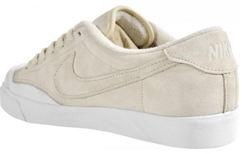 NikeAllCourtPremiumBirch4