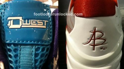 NikeDWestABrooksPEs1