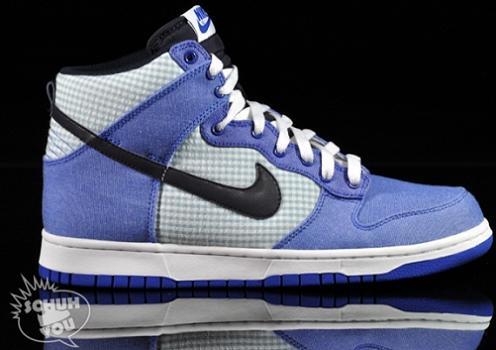 NikeDunkHighLyonBlue2