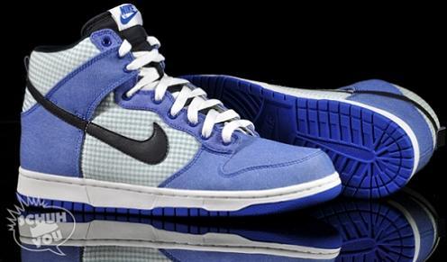 NikeDunkHighLyonBlue3
