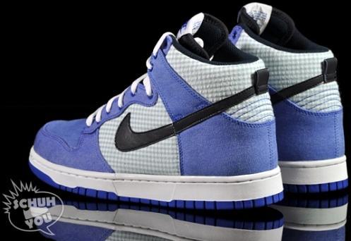 NikeDunkHighLyonBlue4