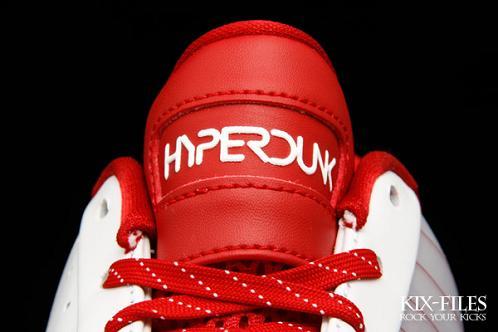 NikeHyperdunkLowABrooksPE2