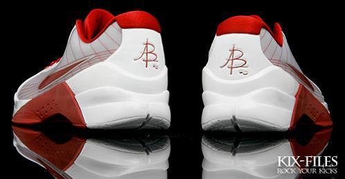 NikeHyperdunkLowABrooksPE4