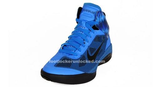 NikeHyperfusePhotoBlue3