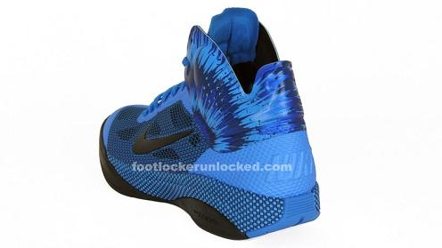 NikeHyperfusePhotoBlue4