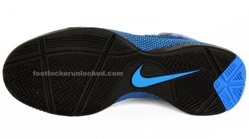 NikeHyperfusePhotoBlue5
