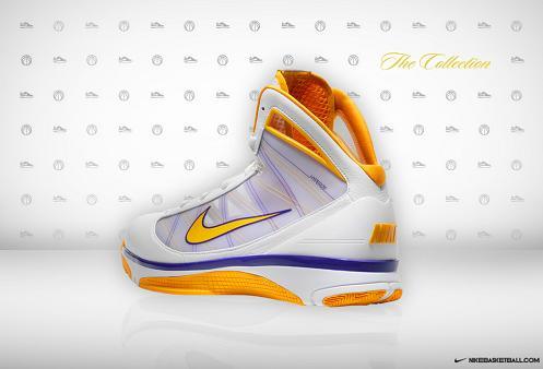 NikeHyperizeDFishPE3