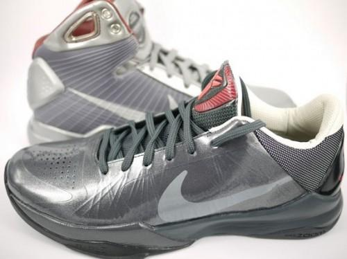 NikeKobeAstonMartinPack1