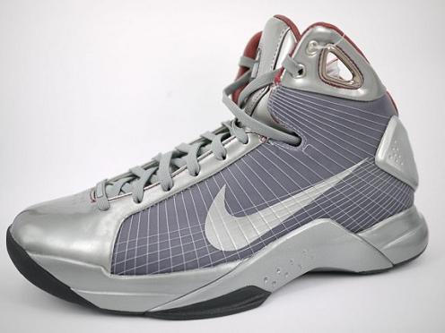 NikeKobeAstonMartinPack2