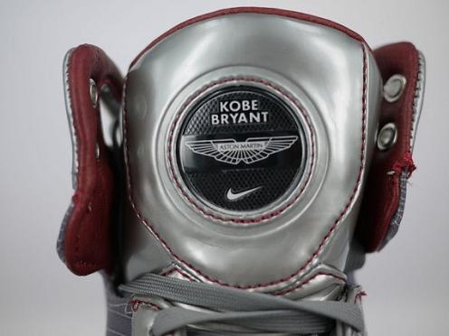 NikeKobeAstonMartinPack4