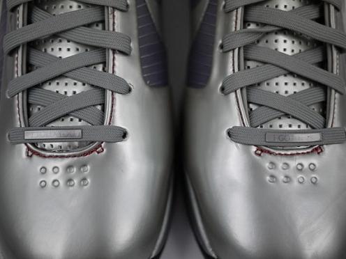 NikeKobeAstonMartinPack5