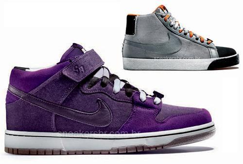 NikeSBDirtyMoneyPack1