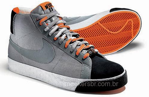 NikeSBDirtyMoneyPack2